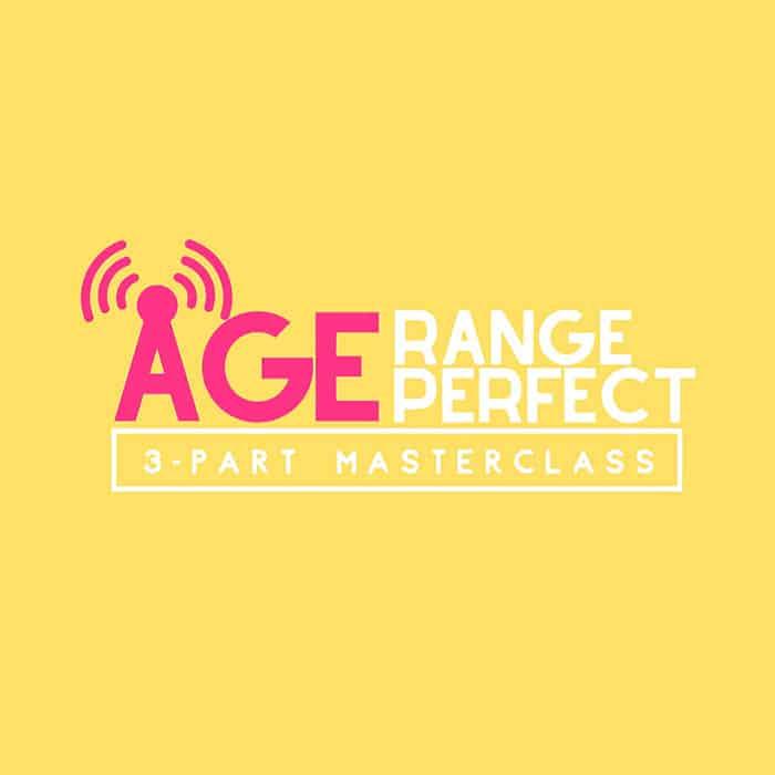 Age-range-perfect