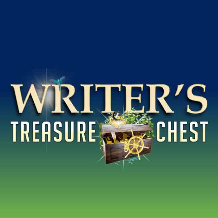 Writer's-Treasure-chest