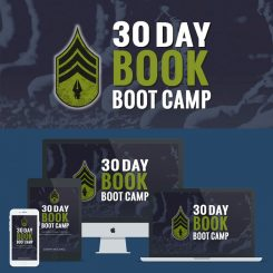 30-Day-Bootcamp