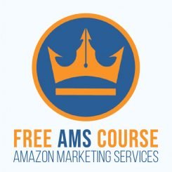 Amazon Marketing Service Course