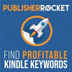 PublisherRocket