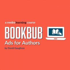 Reedsy-Bookbub