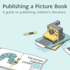 Reedsy-Picture-Book