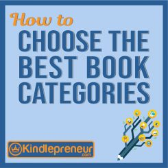 how-to-choose-categories