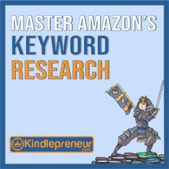 master-amazon-keyword